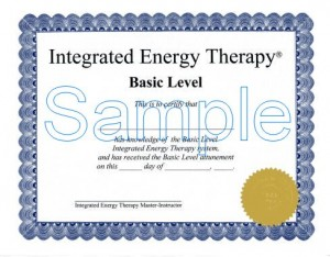 Basic Certificate lower res - with watermark