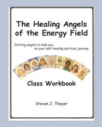 Healing Angels Wb front cover new v2 web