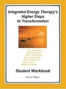 Higher Steps Student Workbook web